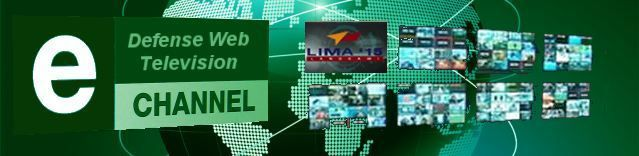 LIMA 2015 news visitors exhibitors information Langwaki International Maritime and Aerospace Exhibition Langwaki Malaysia army military defense industry technology