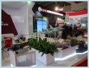 Rosoboronexport, part of Russian Rostec Corporation, is continuing its active promotion of Russian military products in Malaysia and other Southeast Asian countries. The corporation is introducing Russian products at the International Maritime and Aerospace Exhibition LIMA-2015, which is taking place March 17-21 on the island of Langkawi, Malaysia.