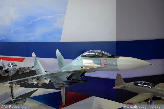 LIMA International Maritime and Aerospace defense exhibition 2017 83