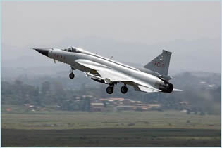 According to Daily Mirror from Sri-Lanka, Pakistan has decided to start sale of state of the art JF-17, Thunder combat planes developed by the collaboration of China to several other countries including to Sri Lanka from next year, Pakistan's The Nations news agency reported.