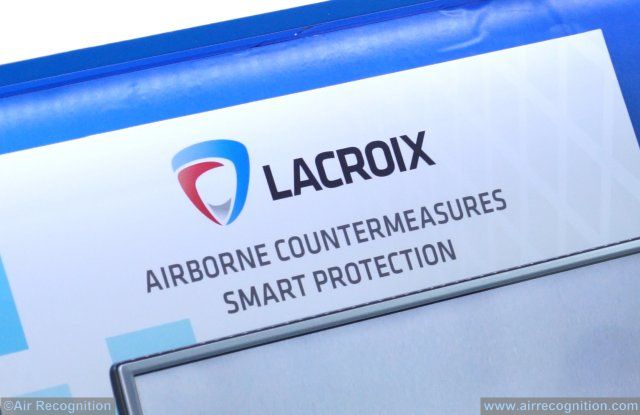 lacroix at adex 2017 001