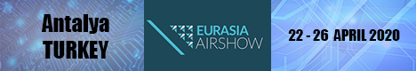 Eurasia Air Show