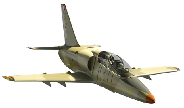 L-39NG Albatros jet trainer combat aircraft technical data sheet specifications intelligence description information identification pictures photos images video Czech Republic Czech Air Force defence aviation industry military technology