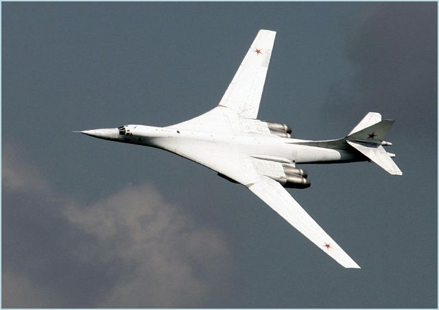 Tupolev have completed the design of Russia's PAK-DA next-generation bomber aircraft, according to the head of United Aircraft Corporation (UAC), Mikhail Pogosyan.