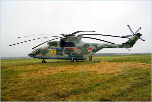 Russian Helicopters showcased the new Mi-34C1, Ka-226T, Mi-38, and Mi-26T2 at MAKS. Those and other civil rotorcraft of Russian make, including the attack Mi-28NE Night Hunter and the Ka-52 Alligator will be shown to IOC participants in Zhukovsky at the static display of Russian Helicopters and in pavilion C3 at the UIC Oboronprom stand.