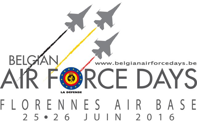 belgian air force days 2016 main 640 001