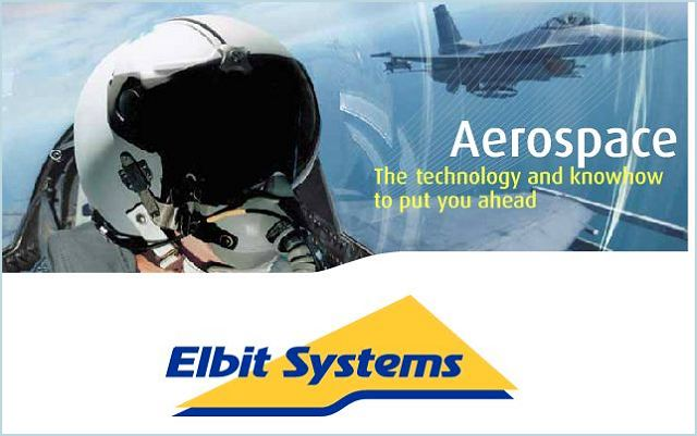 A broad spectrum of Elbit Systems innovative solutions designed for the changing requirements of the defense industry will be on display at the Farnborough International Airshow 2012, July 9-15. The Company's exhibition (booth C-14, Hall 1) will focus on advanced next-generation airborne solutions for pilot situational awareness and enhanced flight protection and safety.