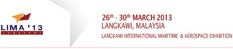 Langkawi International Maritime & Aerospace Exhibition