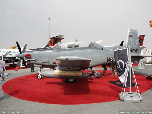 At the Dubai Airshow 2013, MBDA puts special focus on the most effective solution available for protecting assets in the littoral, from swarming fast attack craft, a beyond visual range air-to-air weapon that far exceeds the capabilities (Meteor) of any other missile in its category as well as a range of anti-ship missiles (Exocet) and the latest developments in naval and ground based air defence systems.