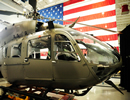 Airbus Group today delivered to the Army the service's 300th UH-72A Lakota helicopter. Every Lakota has been delivered–on time and on budget–by an American workforce that is more than 50 percent U.S. military veterans.