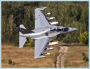 "Irkut Corporation is going to deliver more than 10 Yak-130 operational trainers to Bangladesh in 2015, Interfax-AVN reports today August 5. ""Irkut Corporation is successfully implementing a contract for delivery of Yak-130 operational trainers to Bangladesh. More than 10 jets of the type should be delivered to the customer this year,"" a source said."