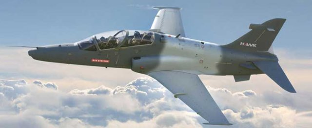 Northrop Grumman s T X training aircraft prototype will fly by mid 2016 640 001