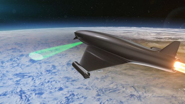 BAE Systems developing groundbreaking  for surveillance missions 640 001