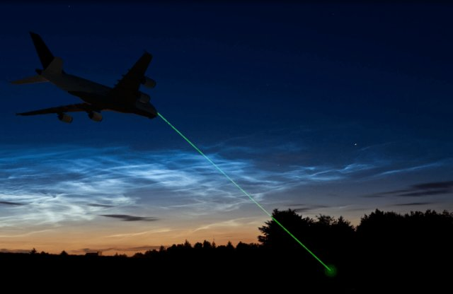 BAE developing new technology to protect pilots from laser attacks 640 001