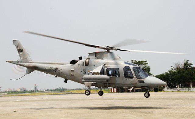 Philippines eyes rocurement of up to 24 w attack helicopters 640 001