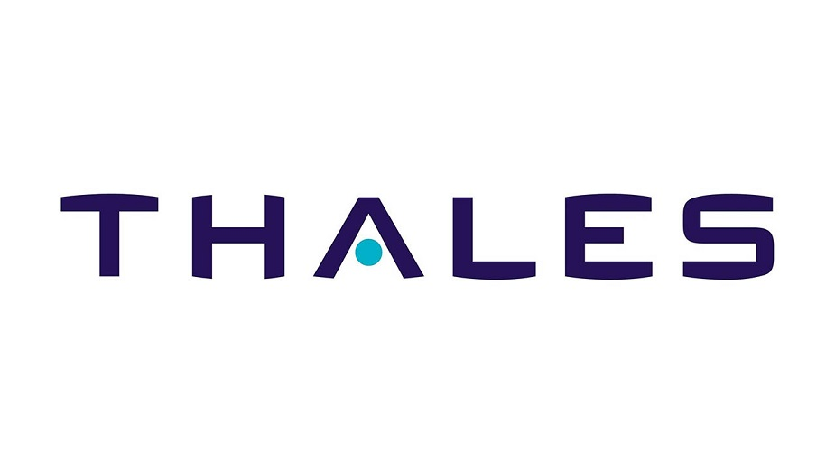 Thales to supply image intelligence system to Switzerland