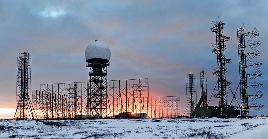 Russian Radar systems - Page 20 Russia_sets_up_radar_in_Arctic_to_detect_hypersonic_and_stealth_targets