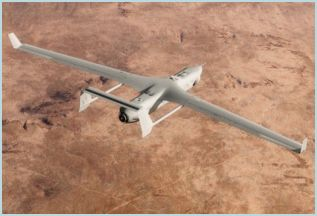 RQ-21A Blackjack Integrator unmanned aerial system technical data sheet specifications intelligence description information identification pictures photos images video Insitu Boeing United States American US USN USMC US Air Force US Navy aviation aerospace defence industry military technology