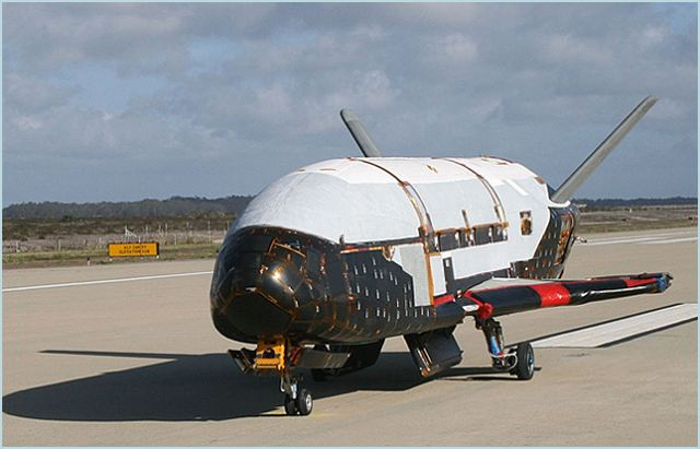 The US Air Force confirms that they will once again launch its mysterious X-37B spy plane back into the sky, but what it will do there remains a mystery. For the third time ever, the Boeing-made unmanned aircraft will be put into orbit.