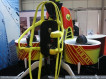 Martin Aircraft signs MoU with Dubai Civil Defence for 20 jetpack systems 640 001