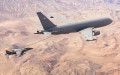 Kratos wins 20mn USAF contract for KC 46A tanker training systems 640 001