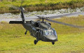 Poland reportedly chose Black Hawk helicopter after scrapping Airbus deal 640 001