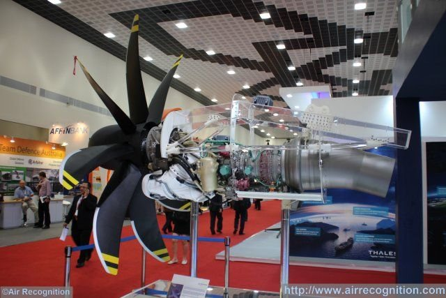At LIMA 15 in Langkawi, Malaysian company Global Company Turbine Asia Sdn Bhd (GTA) announced today the signature of an agreement with Europrop International (EPI) for technical support service of the TP400 engine. EPI is the manufacturer of the TP400 for the Airbus A400M military airlifter owned by the Royal Malaysian Air Force, which is currently making its first public appearance this week at LIMA 15'.