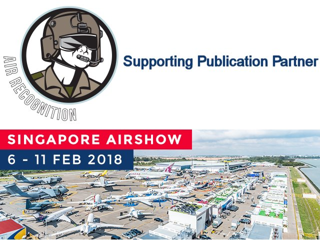air reco supporting publication partner 001