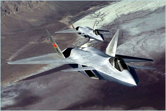 "Indonesia and South Korea are cooperating in building a joint fighter but politics are delaying progress. The project will produce the KFX/IFX fighter, which is called a ""4.5-generation"" combatant aircraft, as opposed to the U.S. Lockheed Martin fifth-generation stealth Lightning-II F-35 fighter."