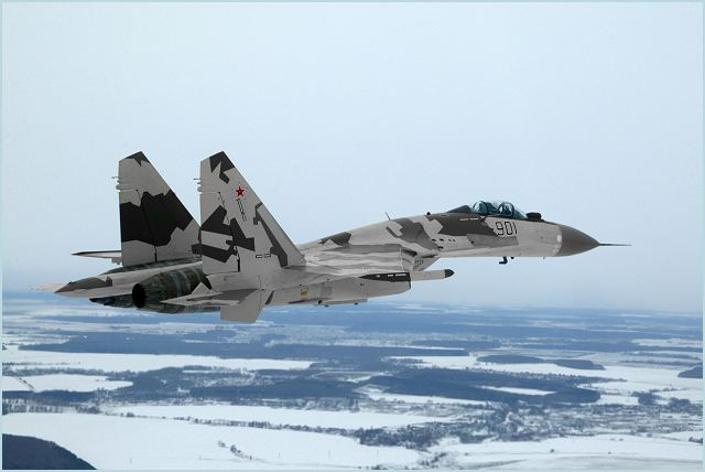 The Russian Air Force will take delivery of about 90 new of modernized fixed and rotary wing aircraft in 2012, a Defense Ministry spokesman said on Tuesday, November 22, 2011.