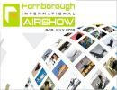 Farnborough International AirShow Air Show 2012 FIA pictures photos images video International aviation Aerospace salon exhibition information description United Kingdom images photos salon international aérien aéronautique Royaume Uni