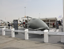 Piaggio Aero, together with Selex ES, announces at the Dubai Airshow 2013 that the P.1HH HammerHead Unmanned Aerial System (UAS) has achieved the demonstration and validation phase of the programme with the maiden flight of the P.1HH DEMO, Piaggio's UAV technology demonstrator. This flight is a fundamental milestone that paves the way to the next phase of the programme development.
