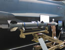 Raytheon Company received the 1,000th AIM-120 Advanced Medium Range Air-To-Air Missile (AMRAAM) rocket motor from Nammo Group, a leading propulsion products company based in Raufoss, Norway. The motor is scheduled to be installed in a production AIM-120C7 missile later this month.