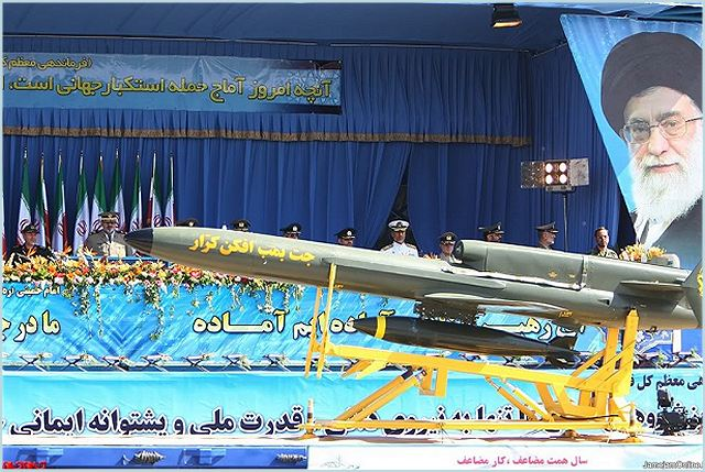 A member of the Iranian parliament stressed the country's great technological achievements in defense fields, including production of Unmanned Aerial Vehicles (UAVs), and announced that Iran will start mass production of its home-made pilotless drones in the near future.