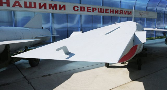 "The first air-launched hypersonic missiles could be produced in Russia within the next six years, Boris Obnosov, general director of the Tactical Missile Systems Corporation, stated Thursday. ""In my estimation, the first hypersonic products should appear … in this decade — before 2020. We have approached this. We are talking about speeds of up to six to eight Mach. Achieving higher speeds is a long term perspective,"" Obnosov told journalists at the Airshow China-2014 space exhibition."