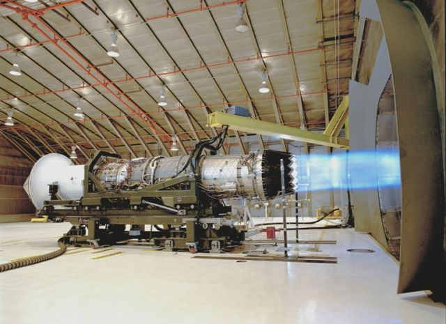 Pratt & Whitney and the Pentagon are expected to select a planned fix to the F-35 fighter jet's engine by the end of October, a senior company executive said Thursday. Engineers have identified two potential remedies to prevent a repeat of the fire that broke out on a test jet in June, which temporarily grounded the fleet and still threatens to derail plans to have the plane combat ready for the U.S. Marine Corps next July.