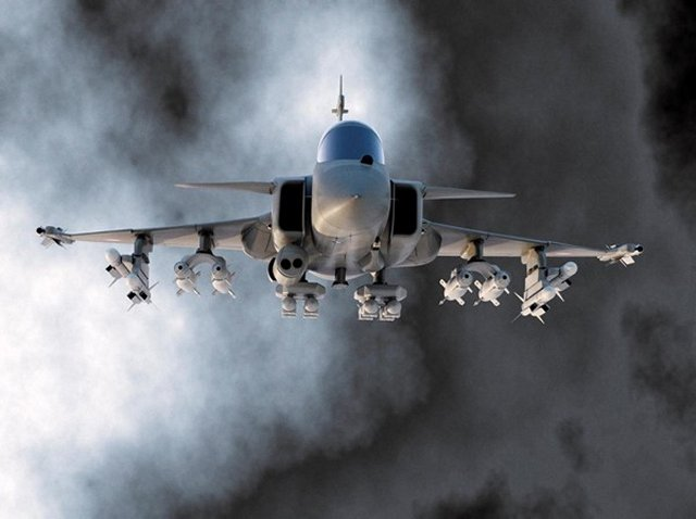 Defence and security company Saab and the Brazilian Ministry of Defence, through the Aeronautics Command (COMAER), have signed a contract for Gripen NG weapon acquisition. The total order value is approximately USD 245 million. The order is expected to be booked by Saab during the second half of 2015.