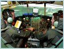 Lockheed Martin continues to advance C-130 military airlifter aircrew and maintenance training under recent contract awards from the U.S. Air Force valued at more than $80 million, the US-based company announced yesterday, April 27.