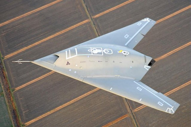 With the completion of its 100th flight in February, the nEUROn UCAV technology demonstrator has completed its test campaign in France. Throughout this entire campaign, the nEUROn and associated equipment demonstrated exemplary availability and reliability, said Dassault Aviation, which is leading the program, in an official statement.