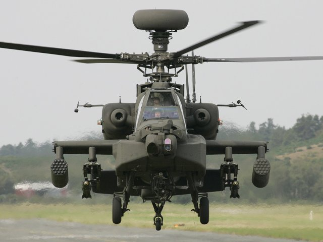 The Indian defence ministry has cleared two crucial deals worth more than $3.1 billion to equip the Indian Air Force with US-built attack and heavy-lift helicopters. India's defence minister Manohar Parrikar has sent the proposals to buy 22 AH-64D Apache Longbow attack and 15 CH-47F Chinook heavy-lift copters — both platforms manufactured by US defence giant Boeing — to the finance ministry for clearance, a government official said on Monday.