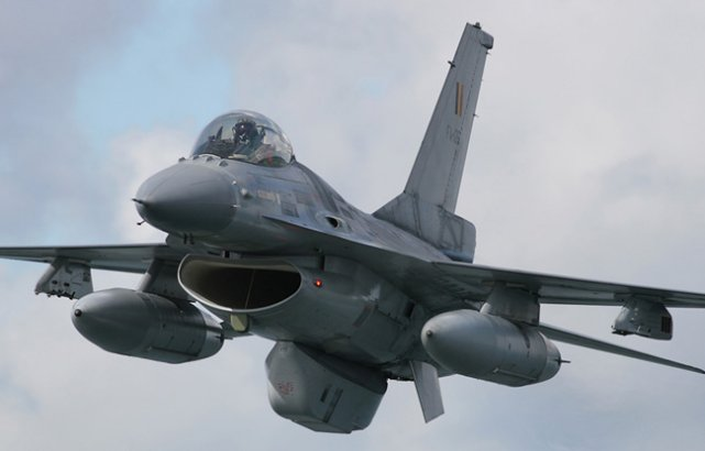 Turkey's defense systems producer ASELSAN on Thursday, May 7th, signed a deal with Denmark's Terma to collaborate on the production of electronic weapon systems for jet fighters, ASELSAN said in a statement. The two companies signed a Memorandum of Understanding designed to create the framework for future collaboration. The value of the agreement was not disclosed.