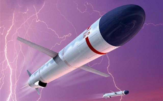 China eyes artificial intelligence and automation for future cruise missiles 640 001