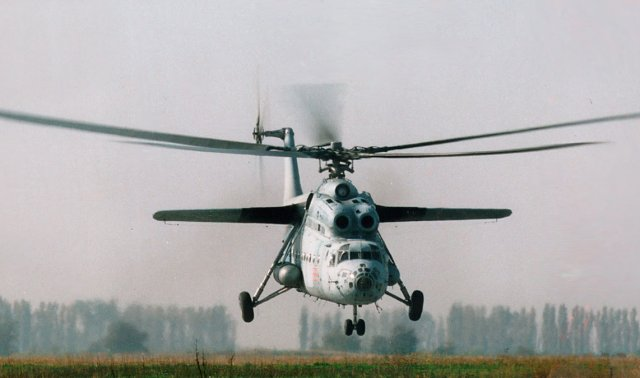 Russia issued requirements for next gen heliborne command post 640 001