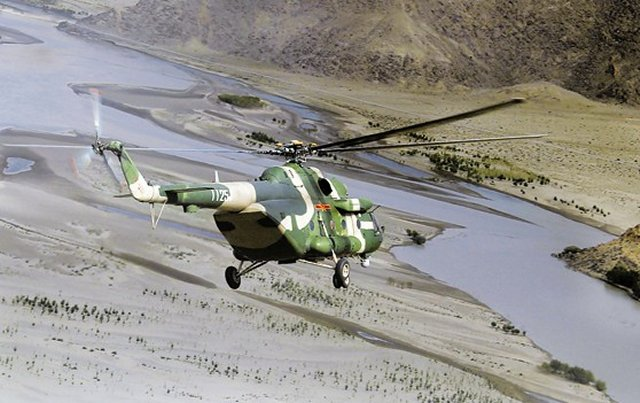 China to deploy first peacekeeping helicopter unit in South Sudan 640 001