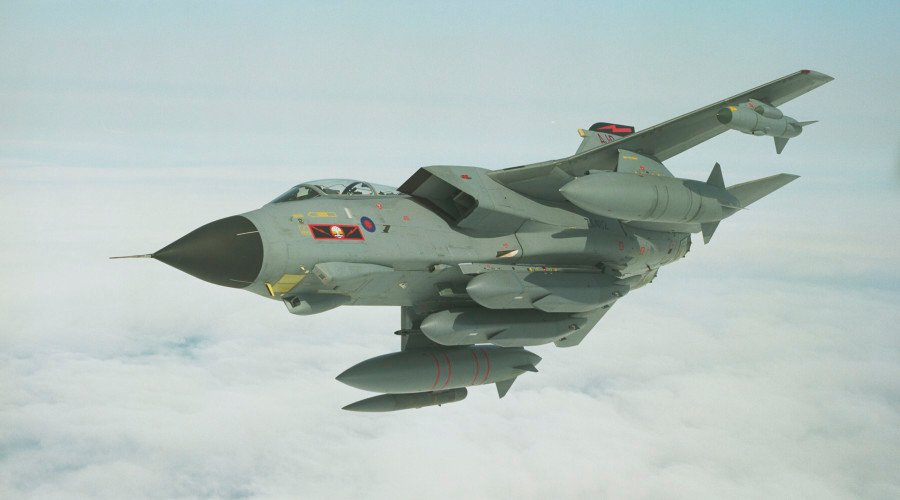 France and UK contract MBDA for mid life refurbishment of SCALP EG cruise missile 640 001
