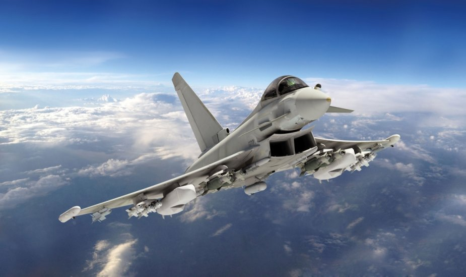 BAE Systems progressing towards development of National Innovations Centres in Belgium 640 001