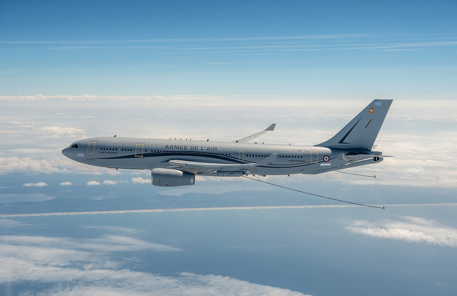 https://airrecognition.com/images/stories/news/2021/april/Airbus_qualified_as_bidder_for_Royal_Canadian_Air_Force_strategic_tanker_replacement-01.jpg