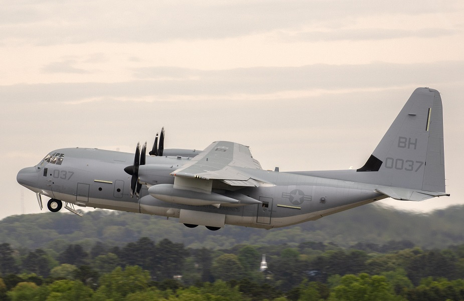https://airrecognition.com/images/stories/news/2021/april/US_Marine_corps_60th_KC-130J_comes_with_capability_upgrade.jpg