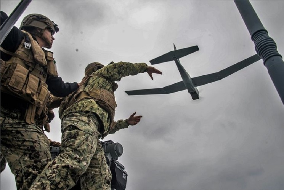 https://airrecognition.com/images/stories/news/2021/august/AeroVironment_introduces_standadized_modular_payload_interface_kits_for_RQ-20B_Puma_tactical_UAS.jpg