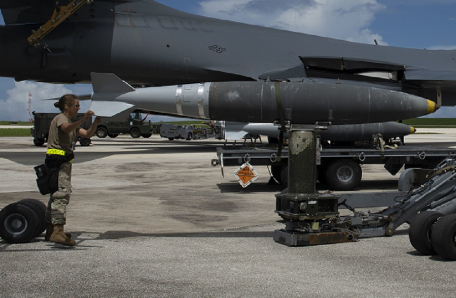 https://airrecognition.com/images/stories/news/2021/august/US_approves_foreign_military_sale_of_Precision_Guided_Munitions_to_South_Korea-01.jpg
